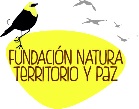 naturaterritorioypaz.org